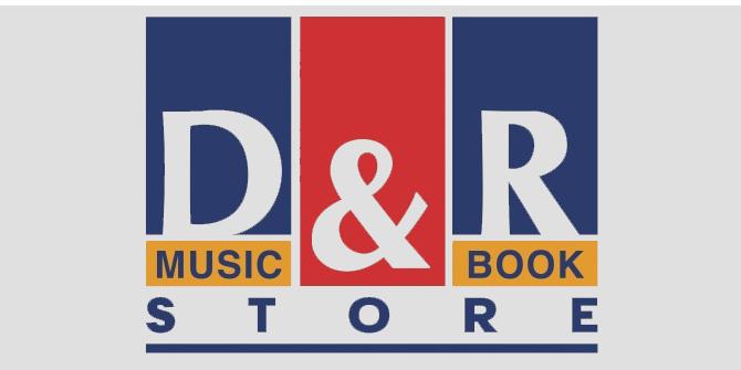 D&R Satış Noktası