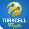 Turkcell Flagship Satış Noktaları