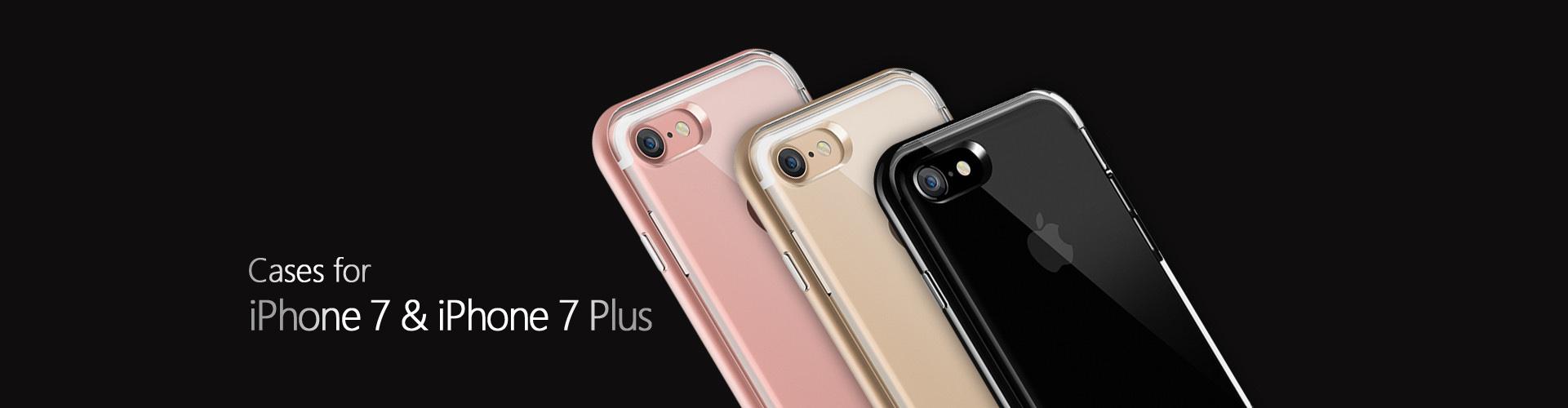 iPhone 7 -2