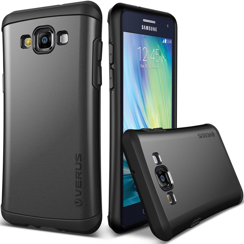 Verus Samsung Galaxy A5 Case Thor Series Kılıf Verus