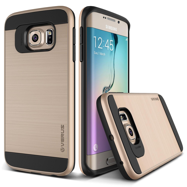 Galaxy S6 Edge Klf Verus Trkiye Deneyimlerini Dnya Ya Payla Shining Case Crystal Clear For Samsung 1 Verge Series