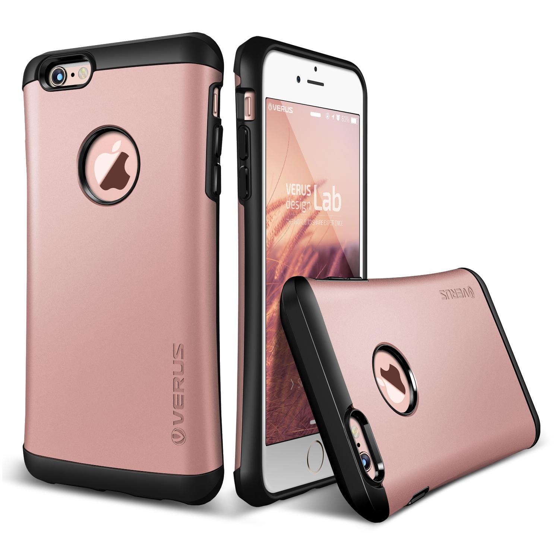 verus iphone 6 plus 6s plus case thor series k l f hard. Black Bedroom Furniture Sets. Home Design Ideas