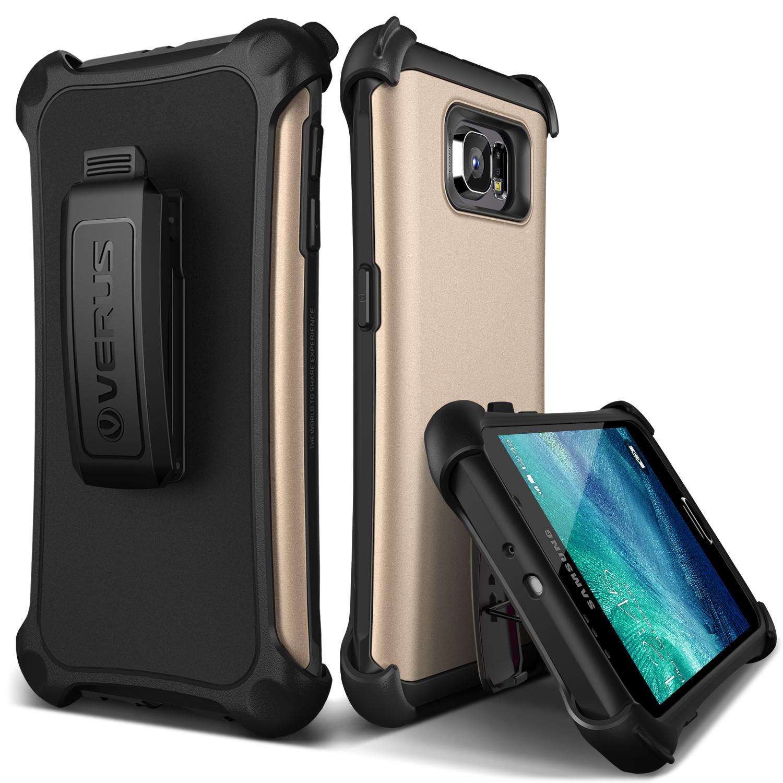Galaxy S6 Klf Verus Trkiye Deneyimlerini Dnya Ya Payla Shining Case Crystal Clear For Samsung 1 Hard Drop Active