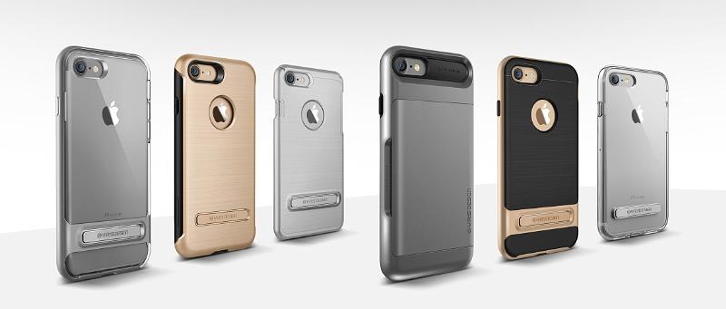 iPhone 7 kılıf modelleri